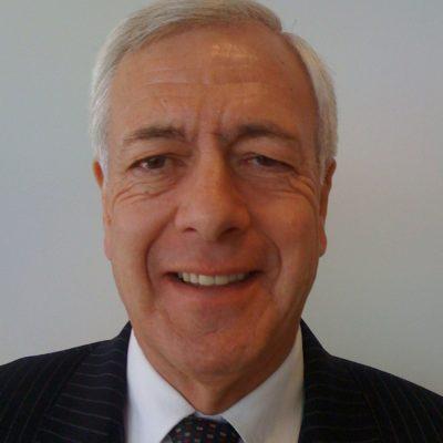 Terence Brown Sahara Care